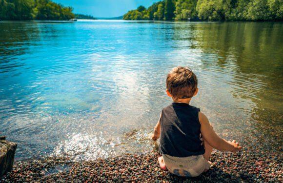 Maternidade real – As vantagens e desvantagens de se criar filho no exterior