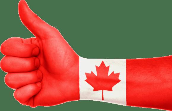 Imigração – Dez coisas que você precisa saber antes de iniciar o seu Projeto Canadá