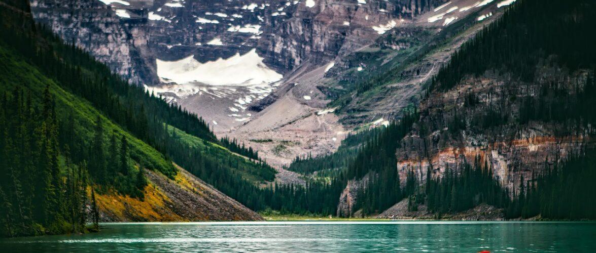 Imigração – Como colocar em prática o seu projeto Canadá?