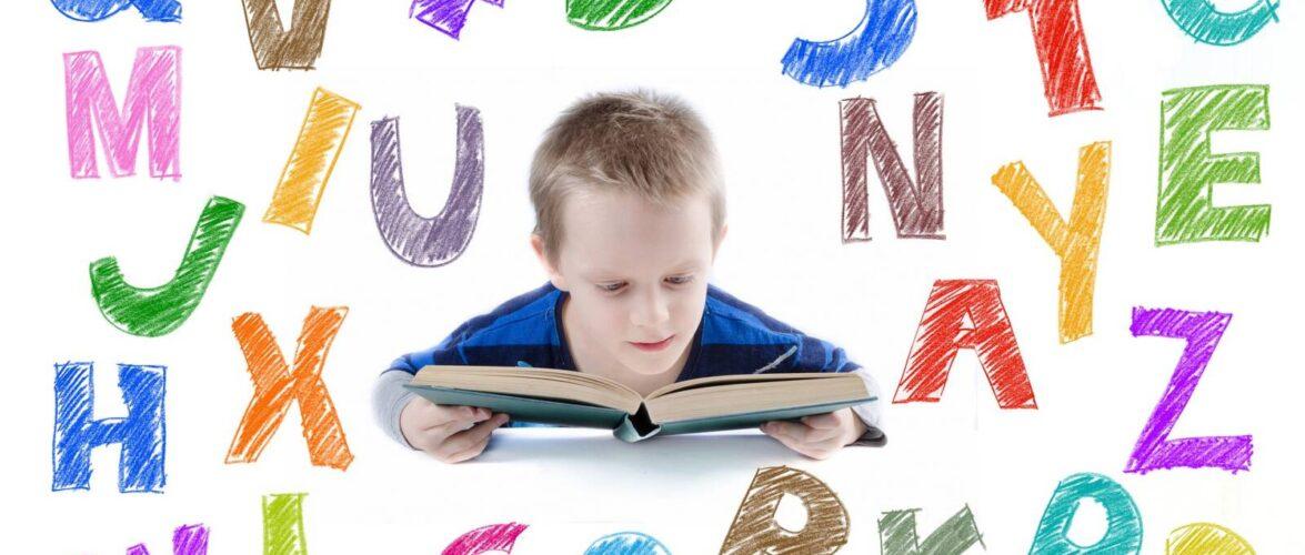 Idiomas – Criando filhos bilíngues ou trilíngues