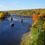 Tudo sobre New Brunswick