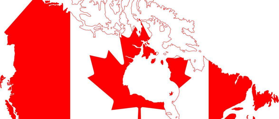 Imigração canadense: você conhece bem o país que deseja morar?