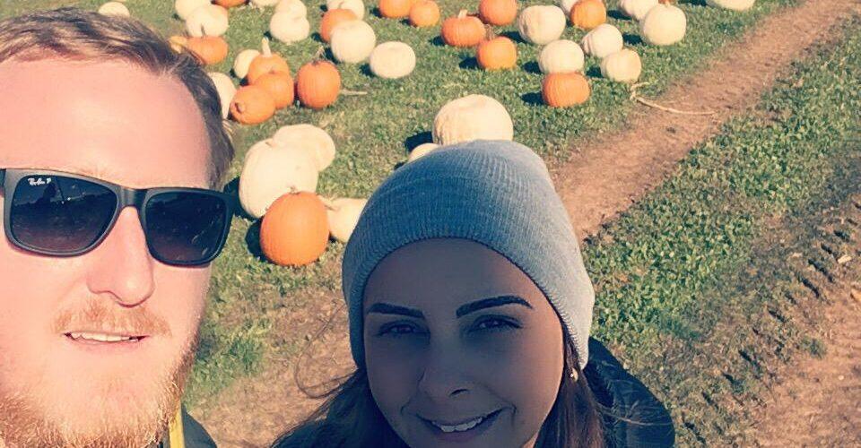 Projeto Canadá: conheça história de um casal gaúcho na Nova Scotia