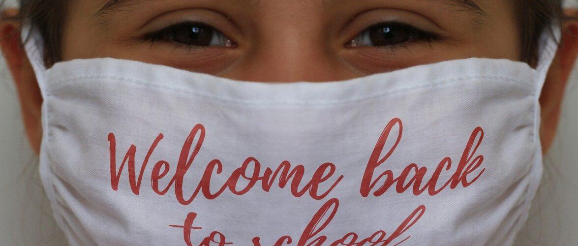 Alunos em alerta: como será o retorno à escola na era pós-Covid em New Brunswick