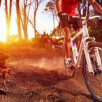 Ciclismo no Canadá