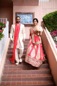 san digo wedding. indian wedding