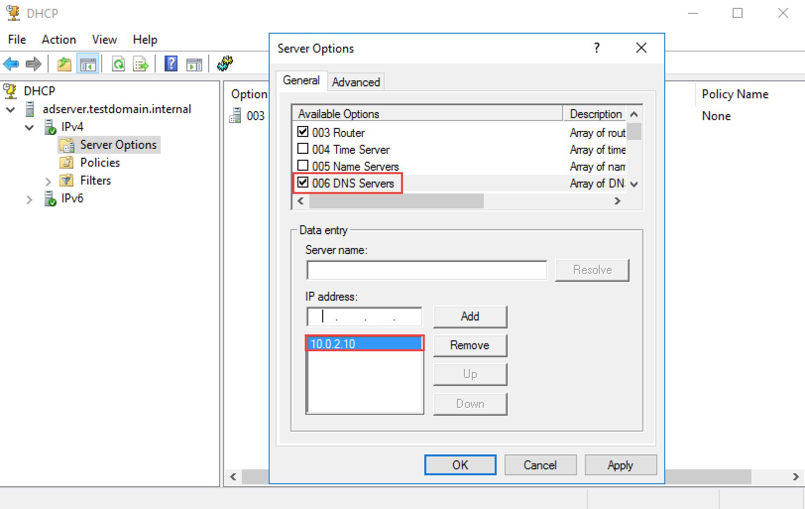 Server-Basics-2016-DHCP_16