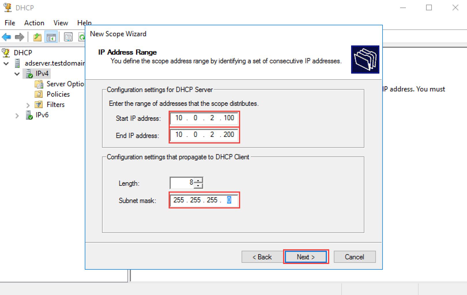 Server-Basics-2016-DHCP_19