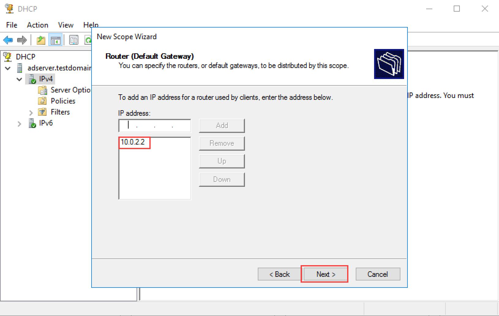 Server-Basics-2016-DHCP_23