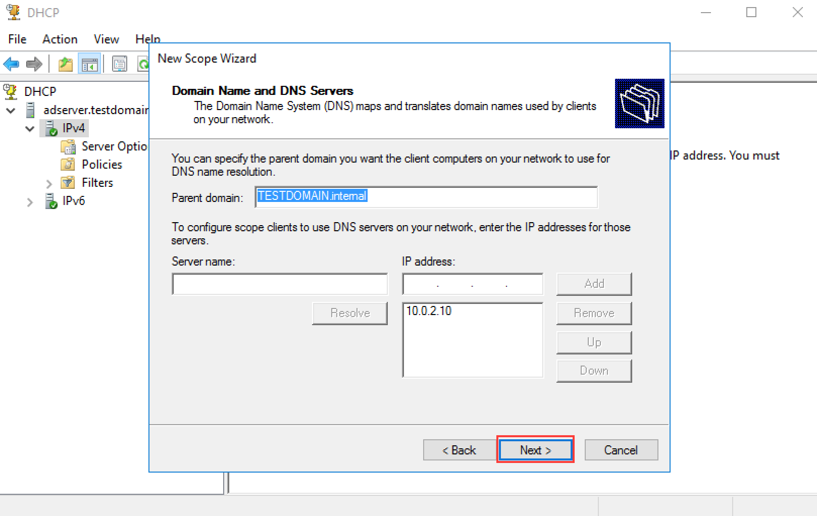 Server-Basics-2016-DHCP_24