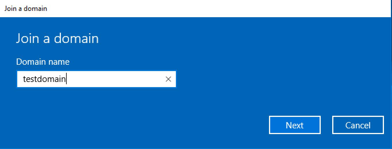 Windows-10-Join-Domain-2016