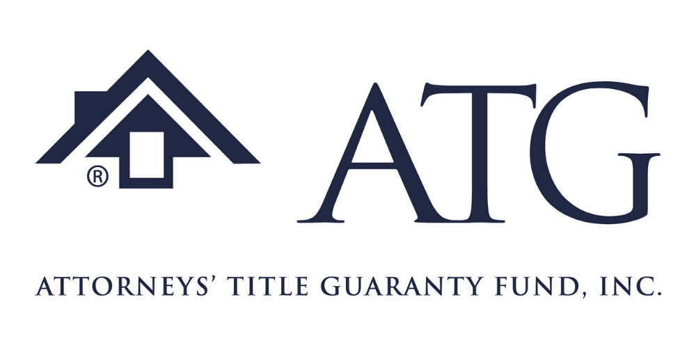 Attorneys Title Guaranty Fund ATG