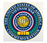 Vietnam-Commemorative