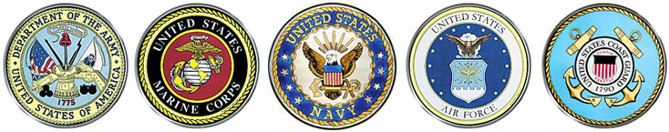 Military-Seals-correct-order
