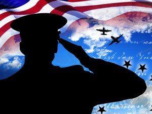 Leaders and Heroes - GeneralLeadership.com