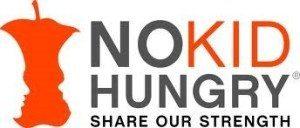 Share our Strength - GeneralLeadership.com