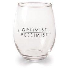 Optimist-Pessimst - GeneralLeadership.com