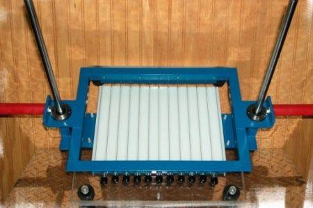 Manual Cutter3