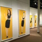 The Shayne Gallery