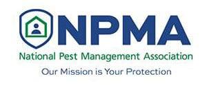 National Pest Management Association Member