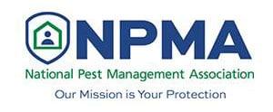 npma-logo1