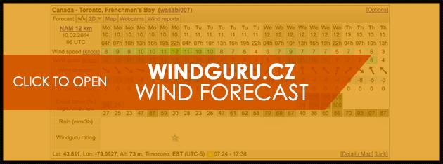 weather-WindGuruCOM-630