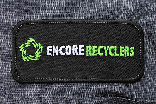 Dedicated Customer Service - Scrap Metal Recycling - Garland, TX
