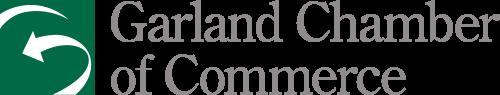 garland-chamber-of-commerce-logo