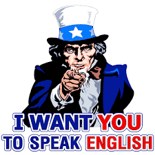 Learn English at SoCal's top English school - English classes (ESL classes)