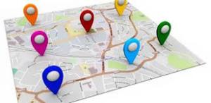 English Los Angeles Multiple Locations