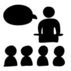 Learn English at SoCal's top English school - English classes/ESL classes
