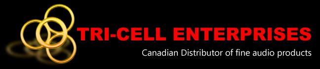 Tri-Cell Enterprises
