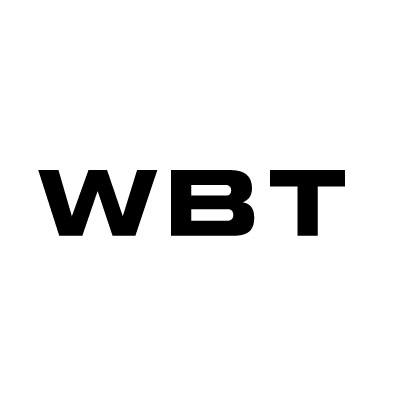 WBT from TRI-CELL ENTERPRISES