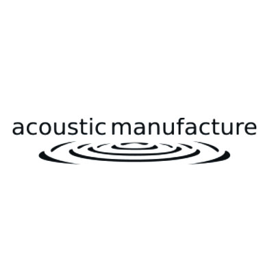 Acoustic Manufacture from TRI-CELL ENTERPRISES