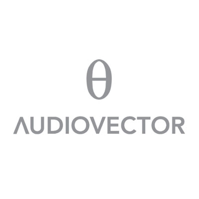 Audiovector from TRI-CELL ENTERPRISES