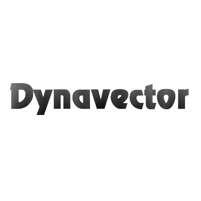 Dynavector from TRI-CELL ENTERPRISES
