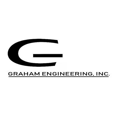 Graham Tonearms from TRI-CELL ENTERPRISES