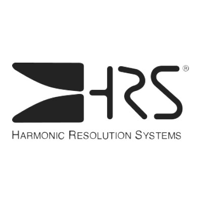 HRS - Harmonic Resolution Systems from TRI-CELL ENTERPRISES