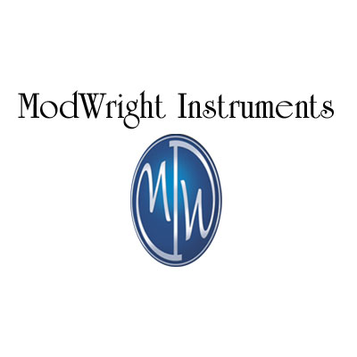 ModWright from TRI-CELL ENTERPRISES