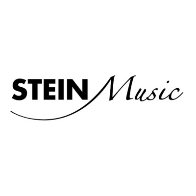 SteinMusic from TRI-CELL ENTERPRISE