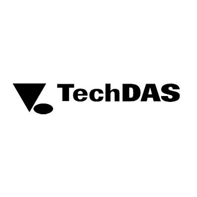 TechDAS from TRI-CELL ENTERPRISES