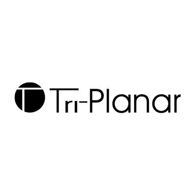 Tri-Planar from TRI-CELL ENTERPRISES