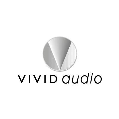 Vivid Audio from TRI-CELL ENTERPRISES