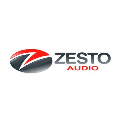 Zesto from TRI-CELL ENTERPRISES