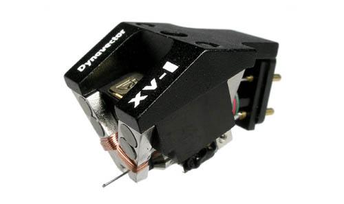 Dynavector XV 1s MONO