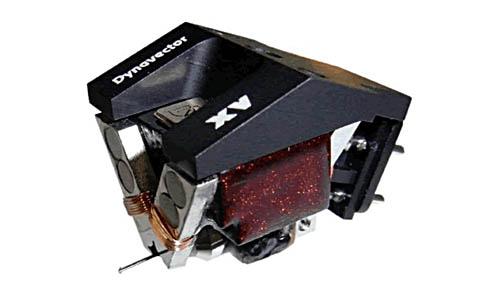 Dynavector XV-1t