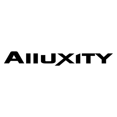 Alluxity by AVM TEC at TRI-CELL ENTERPRISES