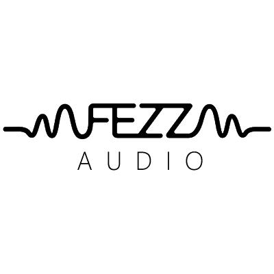 Fezz Audio From TRI-CELL ENTERPRISES