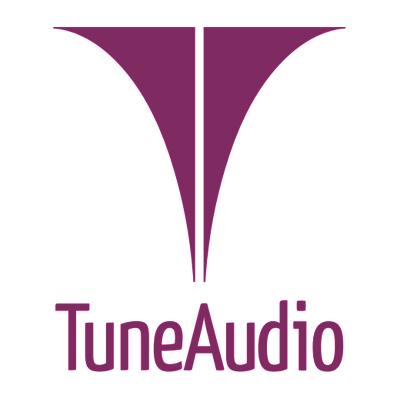 Tune Audio From TRI-CELL ENTERPRISES