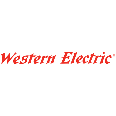 Western Electric from Tri-Cell Enterprises